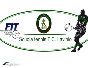 Tennis Club Lavinio