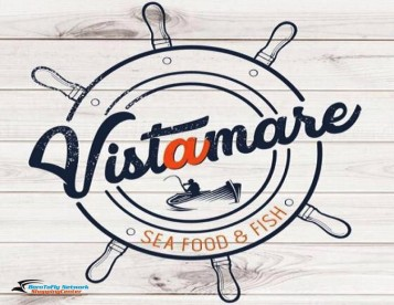 Vistamare Sea Food & Fish