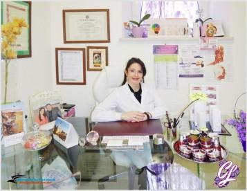 Studio Medico Dottoressa Christiana Lucchesi