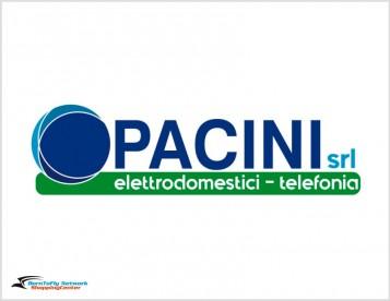 Pacini Srl Telefonia e Articoli per l'Infanzia