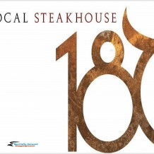 180 Gradi Local Steak House