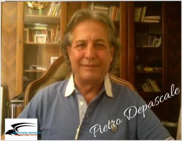 Pietro Depascale
