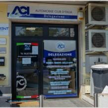 Venere Car service