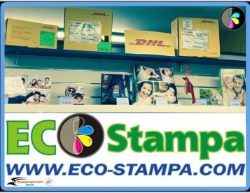 Ecostampa