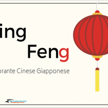 Ristorante Cinese Giapponese Ying Feng